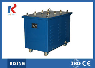 RSSBF  Transformer Testing Equipment  Triple Frequency Generator