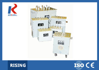 High Accuracy CT / PT Standard Current Transformer  RSHL-200A