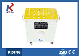 RSHL-200A CT PT Testing Equipment High Accuracy Standard Current Transformer